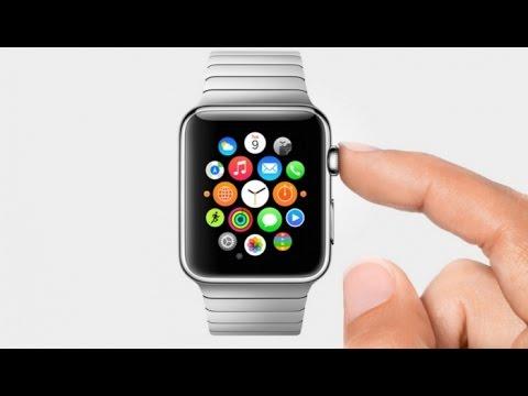 Умные часы apple apple watch в продаже в официальном магазине re:store. Выбрать и заказать эппл эппл вотч – доступна покупка в кредит цена,
