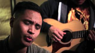 Just For You (B Reith) - AJ Rafael & Jeremy Passion​​​ | AJ Rafael​​​
