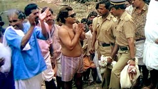 ഇന്നസെന്റ് ചേട്ടന്റെ പഴയകാല തകർപ്പൻ കോമഡി #Comedy   Innocent Comedy Scenes   Malayalam Comedy Scenes
