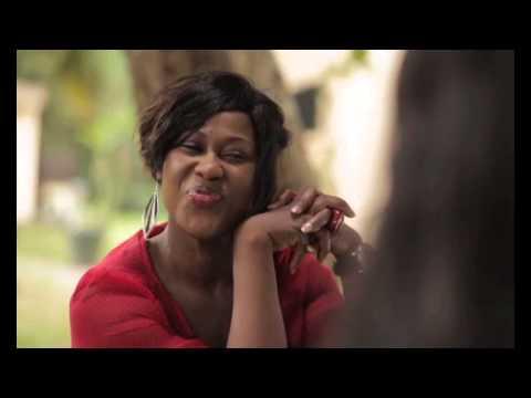 Download LES COUGARS DE LAGOS - Nollywood TV