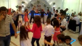 dj joni vallja turke