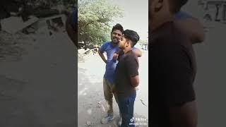 funny video 😁😁😁😁😁