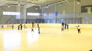 Детский спортивный клуб