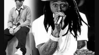 Drake ft Lil Wayne- Ransom Instrumental