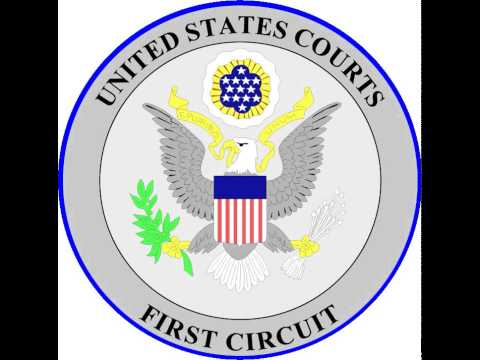 13-1776 Frontier Fishing Corp. v. Pritzker 2014-09-03