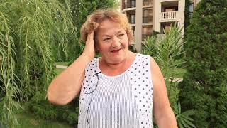 Опять Купила Новое Платье - Болгария не перестает удивлять
