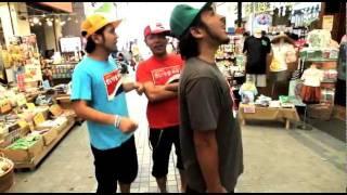 きいやま商店 - 沖縄ロックンロール