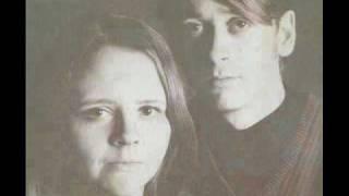 Jonathan and Leigh - Someday Baby