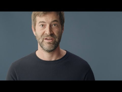 Mark Duplass — Money Diaries — Wealthsimple
