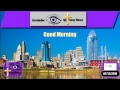 CHCA Channel 7 Armleder Live Stream