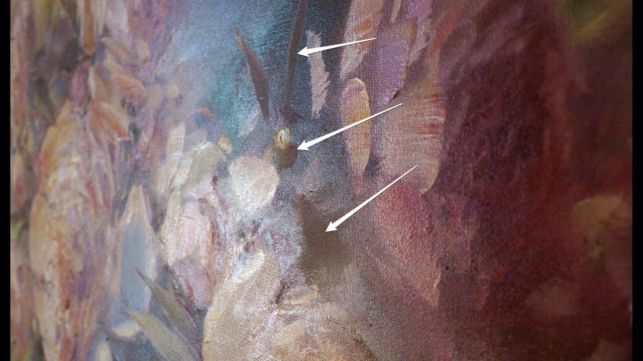 Любителям рисовать большие картины по номерам акриловыми красками огромный выбор в интернет-магазине «ты-художник». Вы всегда можете купить в москве, санкт-петербурге и любом другом населенном пункте россии в нашем интернет-магазине «ты-художник» кучу разных сюжетов картин по.