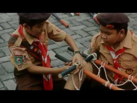 Lima Elang (HD on Flik) - Trailer