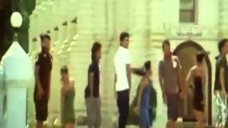 A R Rahman   Hosanna Ek Deewana Tha   DJ Khushi Official Remix