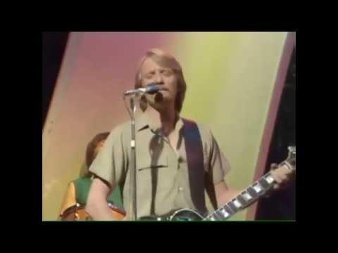 John Miles   Slow Down  1976