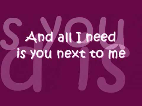 mary's-song-(-oh-my,-my,-my-)