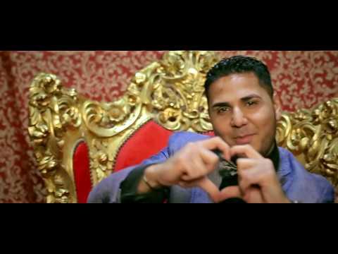 Eduard de la Roma & Cris Swiss - I love you baby ( Oficial Video )