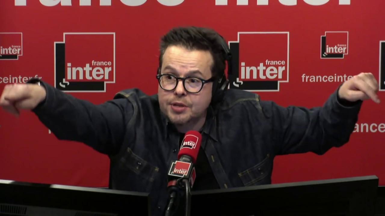 """Jean-François Delfraissy : """"Nous n'avons pas de pression ..."""