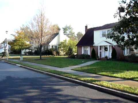 Cresent Drive Dover Delaware