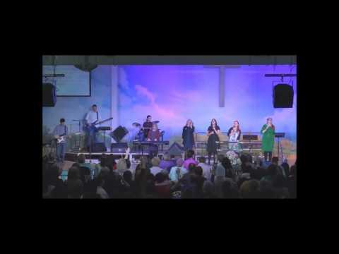 ПРОСЛАВЛЕНИЕ ИСХОД РОСТОВ НА ДОНУ СКАЧАТЬ БЕСПЛАТНО