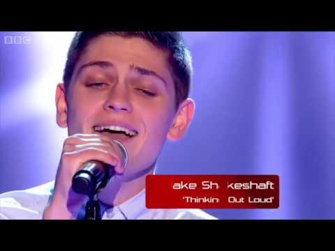Видео, Топ 10 Лучших выступлений проекта голос   The Voice Судьи в Шоке ч 2