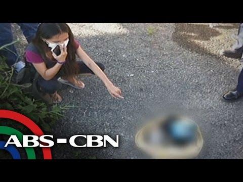 SOCO: Maid found beheaded in Nueva Ecija