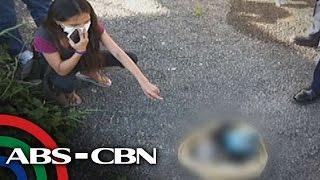 soco maid found beheaded in nueva ecija