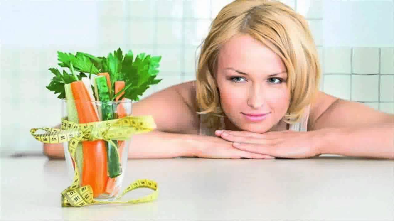 диета сыроедение для похудения