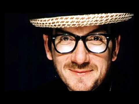 Harry Worth - Elvis Costello