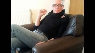 Luther Grosvenor.  Evesham Boy / Cathy