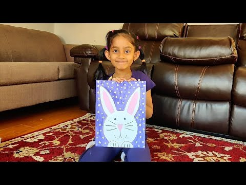 easy-canvas-painting-for-kids/easy-drawing-ideas/easy-bunny-drawing/kids-acrylic-painting