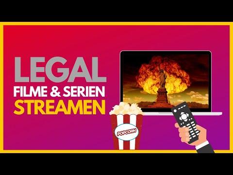 filme kostenlos ansehen in voller länge legal