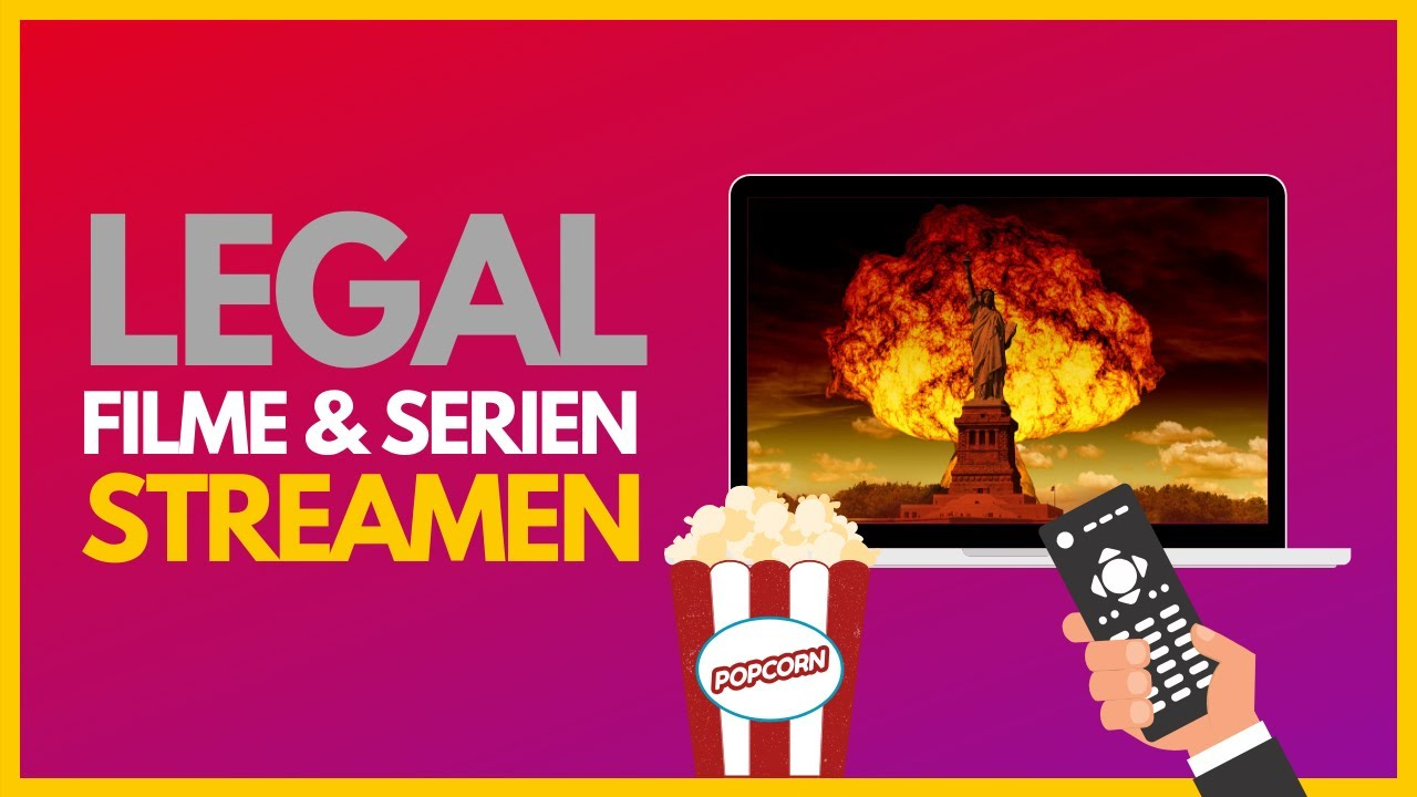 online legal filme schauen