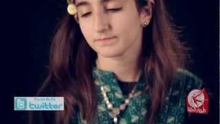 يما مويل الهوى - ديمة بشار | طيور الجنة