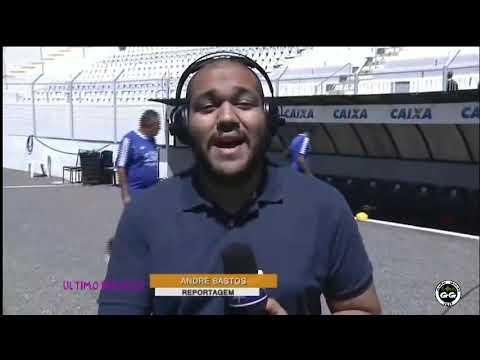Palmeiras x Ponte Preta FINAL CAMPEONATO PAULISTA SUB-17 COMPLETO 25/11/2017