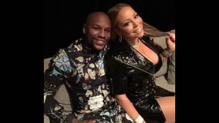 The truth behind the Mariah Carey and Floyd Mayweather relationship