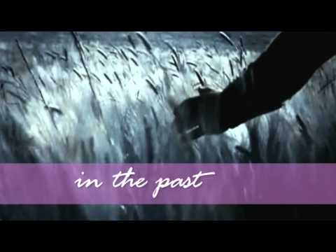 Jethro Tull - Living In The Past 1992 ( with lyrics in video )