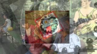 Ngọn Nến Sinh Nhật - Hoàng Hưng [Kara - Lyrics]