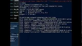 Выключение Сервера CS Source - Crash Servera + Download Link By Saddist [Hack^Life]