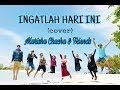 INGATLAH HARI INI (cover) Marisha Chacha & Friends
