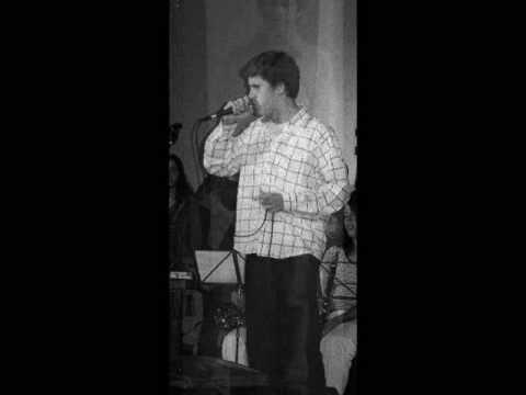Andre Prazeres - Momento