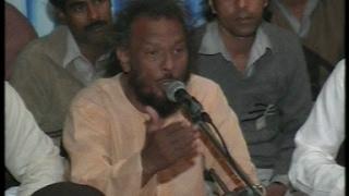Main malang Ali da. Maulvi haider hassan (Qawwali in Pir mahal) by Ali Akbar(0300-8790060)