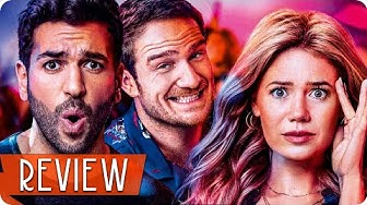 NIGHTLIFE Kritik Review (2020)