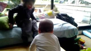 video 2011 12 28 12 29 52tube Thumbnail