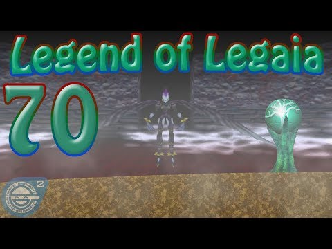 legend of legaia walkthrough pdf