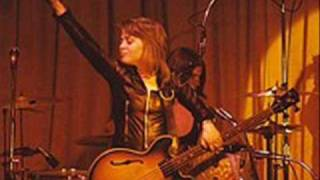 Watch Suzi Quatro Wiser Than You video