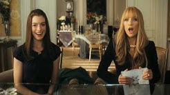 Bride Wars - Beste Feindinnen - Trailer