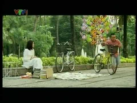 Bong Dung Muon Khoc 9 part 1