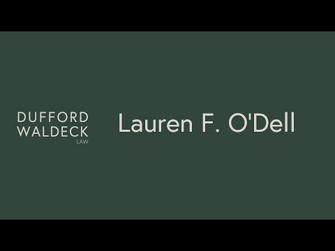 meet-lauren-r-o'dell-of-dufford-waldeck-law