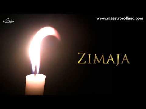 ZIMAJA   Musica para Meditacion Antigua Egipcia gratis   Meditiation Music Egypt free