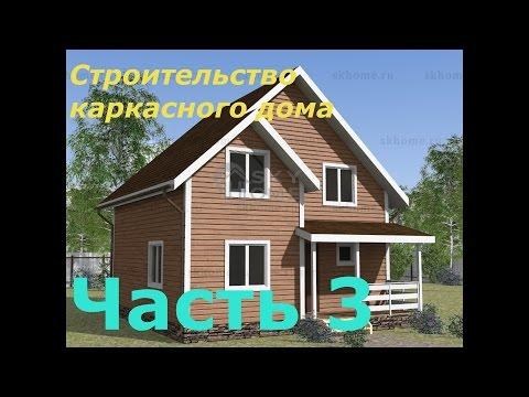 /contacts - Хоум Кредит Банк